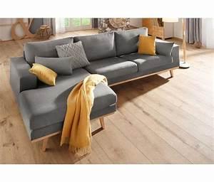 Ecksofa Bei Otto : die besten 25 ecksofa ideen auf pinterest graues ecksofa bequemes sofa und bequeme sofas ~ Watch28wear.com Haus und Dekorationen