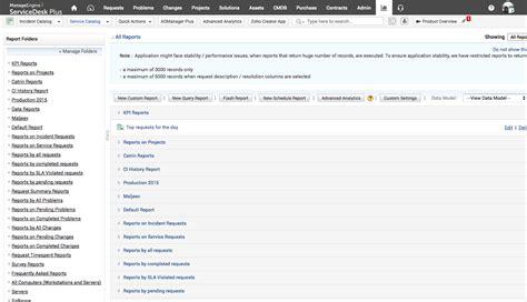 manage service desk plus manageengine servicedesk plus download