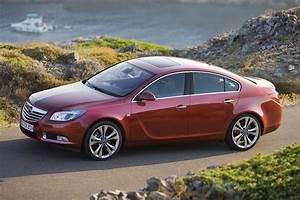 Opel Insignia 2012 : zoek auto met insignia 2012 ~ Medecine-chirurgie-esthetiques.com Avis de Voitures