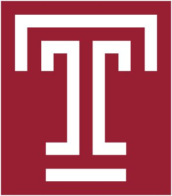 temple colors temple owls color codes hex rgb and cmyk team color codes