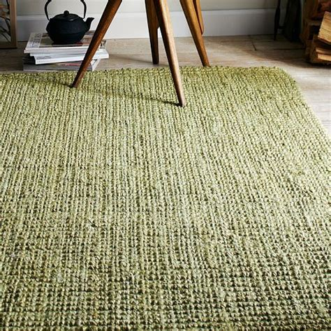 west elm jute rug 17 best images about area rugs i on