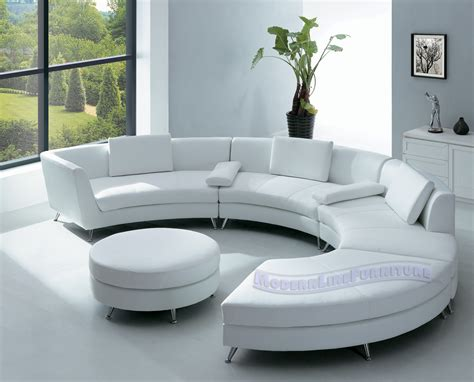 settee modern 19 interior ideas for white rooms
