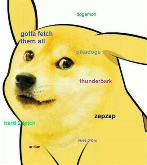 Doge Meme Origin - image 595066 doge know your meme