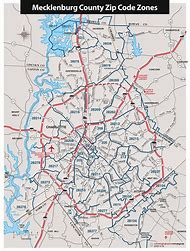 Best Charlotte Nc Map Ideas And Images On Bing Find What You Ll Love