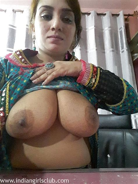 Homemade Girlfriend Big Boobs