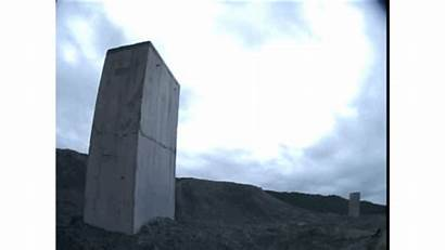 Album Behind Story Monolith Whos