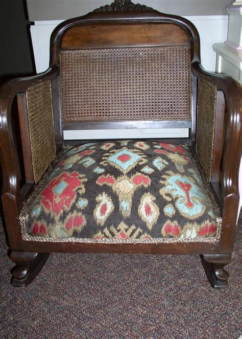 1000 images about comfortable chairs on