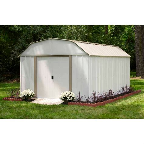 large sheds get large storage sheds and storage buildings