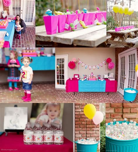 girl 1st birthday party themes 1st birthday party ideas because we kept pay s