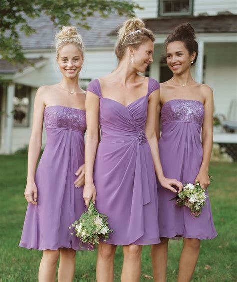 37 Best Images About Wisteria Wedding Color Palette On
