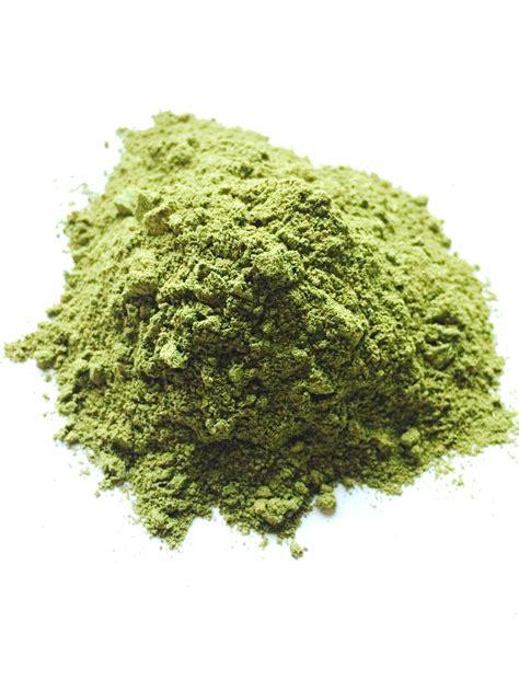 green borneo hq green borneo kratom virtue