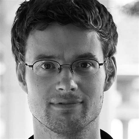 Florian Bödecker  Doctor Of Philosophy, Diplompädagoge