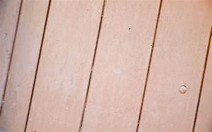 Pose Lambris Bois : comment poser du lambris bois ~ Premium-room.com Idées de Décoration