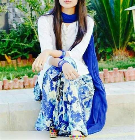 pin by fari faizzy on dpz dresses fashion punjabi suits wear