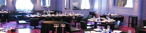 la cuisine de joel robuchon restaurant la table de joël robuchon le monde de