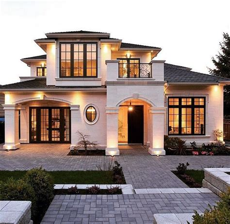 Beautiful House  My House  Home, House, Natural Home Decor