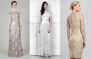 wedding dresses for older women nice on dress within With wedding dresses for over 60