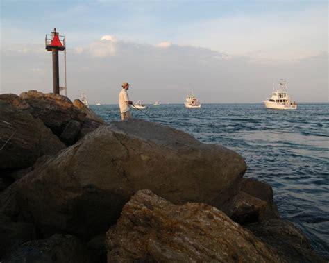 jetty destin east pass jetties map fishing fish fishingdestinguide
