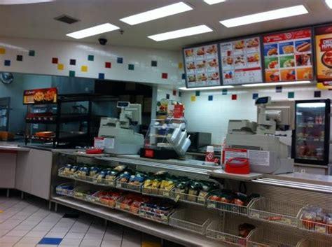 cuisine avenue target food avenue layton 815 w antelope dr