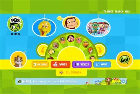34 Best Childrens Illustration/websites Images On