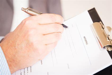 mieter kündigen ohne grund der zeitmietvertrag befristeter mietvertrag im mietrecht