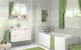 window ideas for bathrooms modern bathroom window curtains ideas