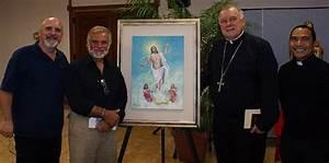 Emmaus Saint Priest : adom archbishop first relationships then social justice ~ Premium-room.com Idées de Décoration