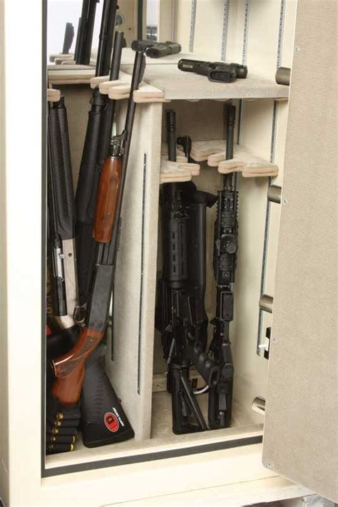 build your own gun cabinet diy large gun cabinet plans wooden pdf king bookcase