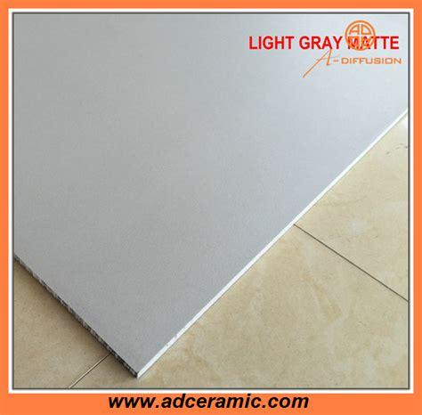 solid color porcelain tile ceramic tile flooring