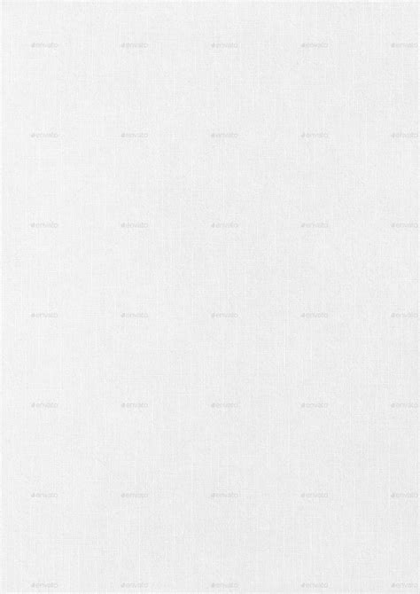 26 White Paper Background Textures by TexturesStore