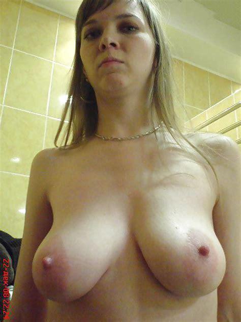 Big Saggy Tits Russian Whores 12 Pics