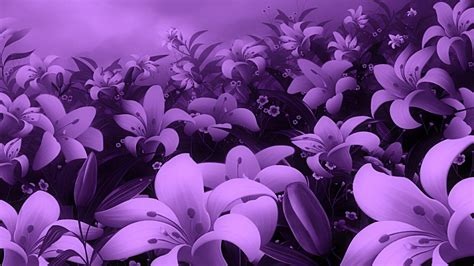 paper it 1 toggle wall free purple flower wallpaper hd resolution wallpapers