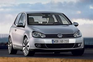 Golf 6 1 6 Tdi 105 : volkswagen golf 1 6 tdi 105 pk bluemotion technology comf mk6 2009 parts specs ~ Maxctalentgroup.com Avis de Voitures