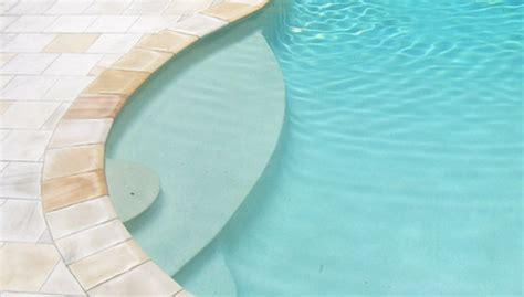 Waterline Pool Tiles Melbourne by Amalfi Pool Tiles Melbourne Pool Renovations