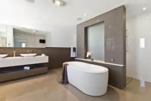 en suite bathrooms ideas ensuite bathroom ideas with marble