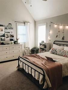 Minimalistbedroom, In, 2020