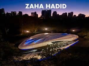 modern home interior designs zaha hadid illustriousdee
