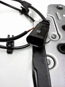 Volkswagen Passat Hood Latch  Lock  Front  Lock  U0026 Switch  Components  Body