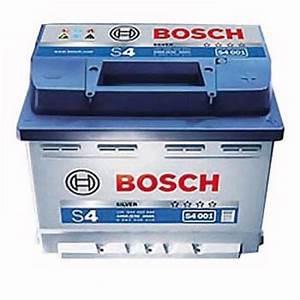 Bosch S4 12v 60ah : batteria bosch s4 60ah auto ricambi boffa ~ Jslefanu.com Haus und Dekorationen