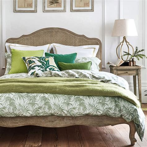Duvet Covers  Our Pick Of The Best  Ideal Home