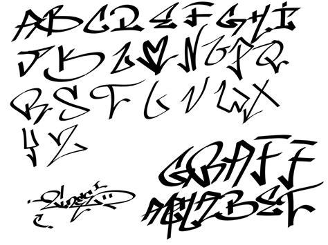 Grafiti Alfabet : Graffiti Alphabet By Remixxes On Deviantart