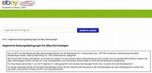Ebay Kleinanzeigen Autos Hamburg : ebay kleinanzeigen kommt nach deutschland der marktplatz blog ~ Markanthonyermac.com Haus und Dekorationen