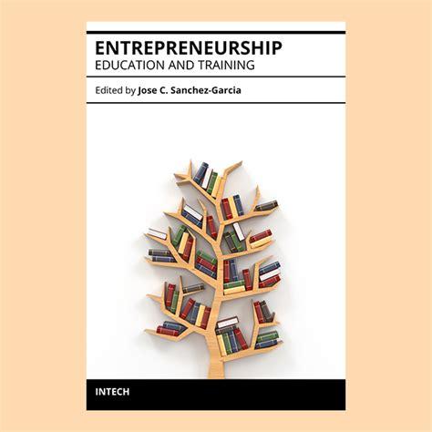 ebooks  startup owners designmantic  design shop