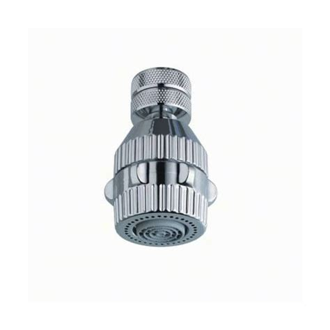 embout robinet 233 conomie eau neoperl 001886