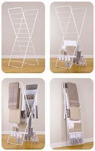 Wäscheständer Badewanne Ikea : platzsparender w schest nder von x dryer super praktisch w sche pinterest dryer laundry ~ Eleganceandgraceweddings.com Haus und Dekorationen