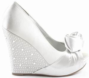 shoes pewter dress shoes silver wedges for wedding With pewter dress shoes for wedding