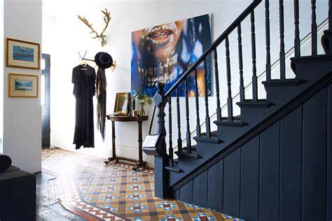 renover un escalier en bois r 233 nover un escalier en bois