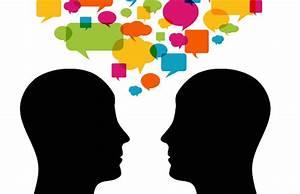 Speaking Creatively  Speaking