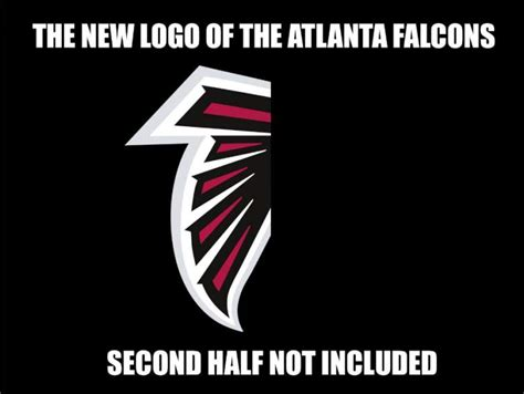 Falcon Memes - falcons memes the best funny memes after super bowl loss heavy com