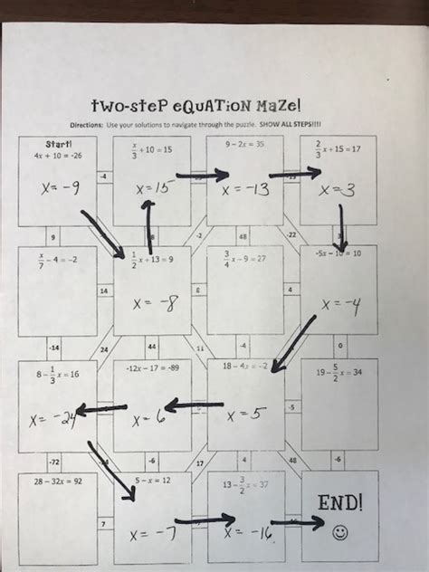2013 answers , graphing vs substitution slope formula notes & activities by all things algebra   tpt. Gina Wilson All Things Algebra 2016 Key System Of ...